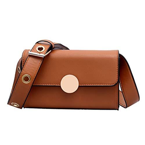 Item Type:Handbags Lining Material:Polyester Gender:Women Interior:No Pocket Handbags Type:Shoulder Bags