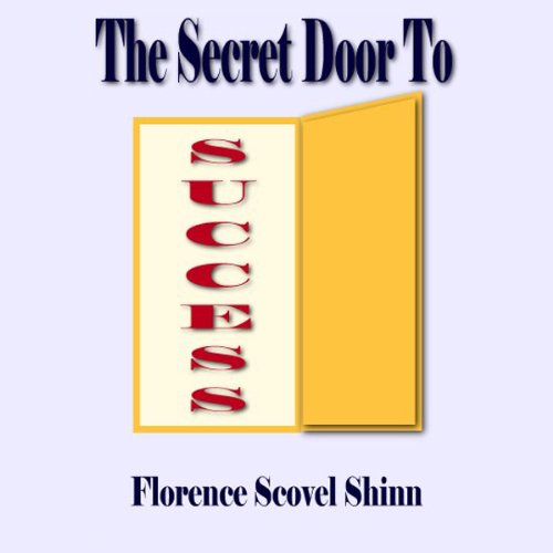 The Secret Door  By  cover art
