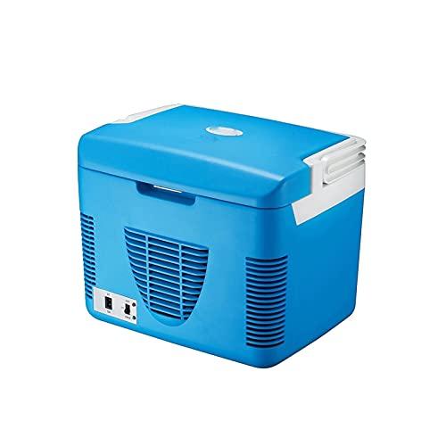 Recopilación de Refrigeradores en Soriana Top 5. 7