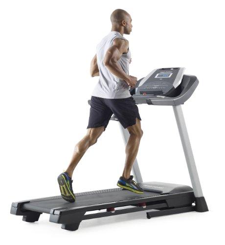 Proform 505 CST Treadmill (2014 Model)