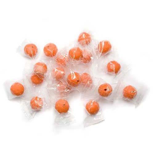 Un lot de 60 boules anti-mites avec un nouveau & amélioré Formule et un Lavande Parfum. Ces Moth Proofer Balles de protection de tous les tissus pour jusqu'à 3 mois et Leave sans les taches.