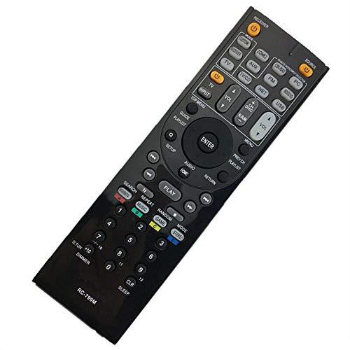 Gimax FA024A-20//1 7.2-24V FA024A 20A DC Electric Drill Switch Electric Screwdriver Switch