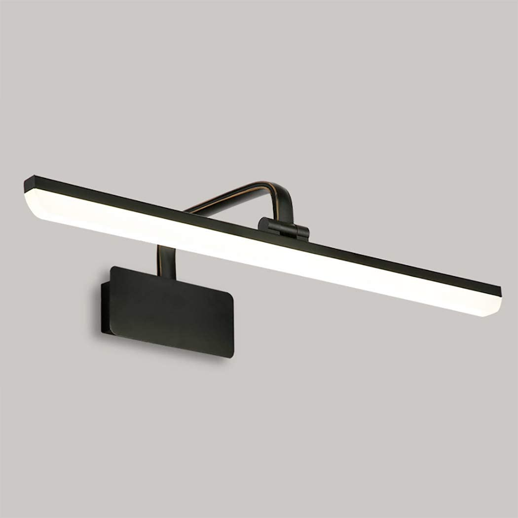 Cheap mail order sales Bathroom Vanity Light 27 Low price Inch LED Make Up 16W Mirror Over