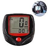 velocimetro Patinete electrico potenciometro Ciclismo Sensor de cadencia Bicicleta velocímetro Inalámbrico de...