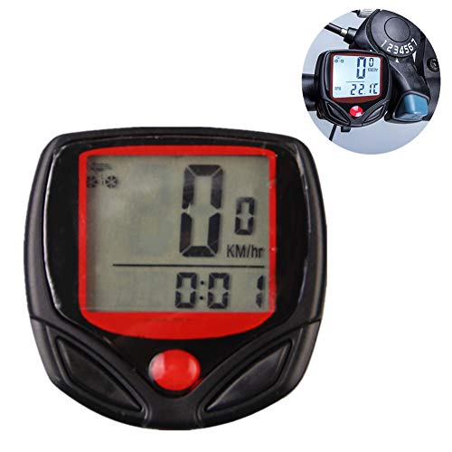 velocimetro Patinete electrico potentiometro Ciclismo Cadence Sensor Bicycle Speedometer Wireless Bicycle Speedometer Speedometer