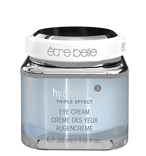 hyaluronic³ Augencreme 30ml