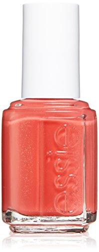 essie Nail Polish, Glossy Shine Finish, Sunday Funday, 0.46 fl. oz.