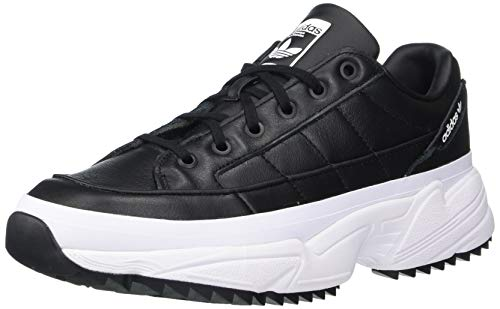 adidas womens wide shoes