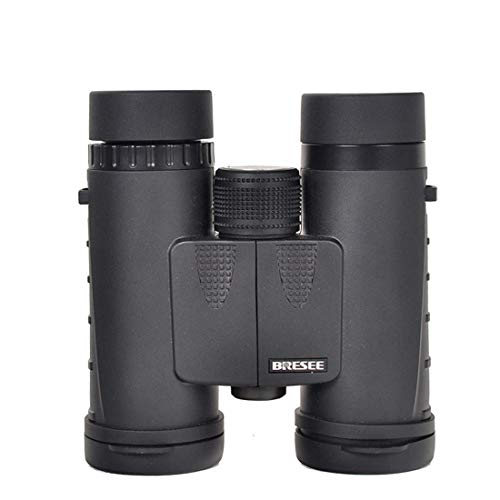 Best Buy! Carl Artbay Binoculars 8x32 high-Definition Waterproof and Anti-Fog, Suitable for Outdoor ...