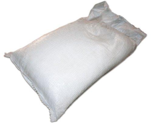 Sac de 25 kg Poudre de Zéolite 300 Micron amendement Clinoptilolite