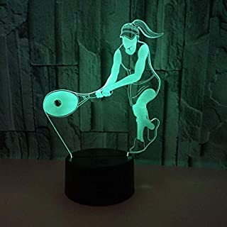 Suchergebnis Auf Amazon De Fur Kontaktschalter Beleuchtung