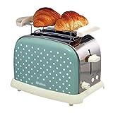 WSAND Bread Machine- Bread Maker incluye configuraciones programables