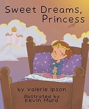 Sweet Dreams Princess