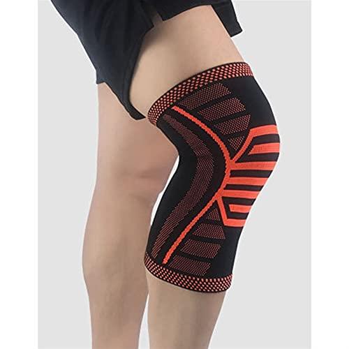 RRRYN Knee Pads, 1pair Compression Knee Brace Knee...