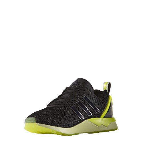 adidas Originals ZX Flux ADV Chaussures Mode Sneakers Homme Noir