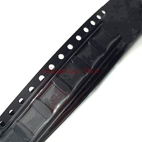 5pcs BQ24193 BQ24193RGER QFN-24 Chipset