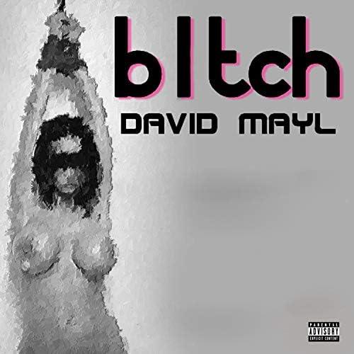 David Mayl