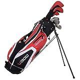 Slazenger Unisex V300 Golf Set R/H