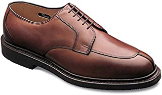 Allen Edmonds Men's Ashton Split-Toe Derby Shoe