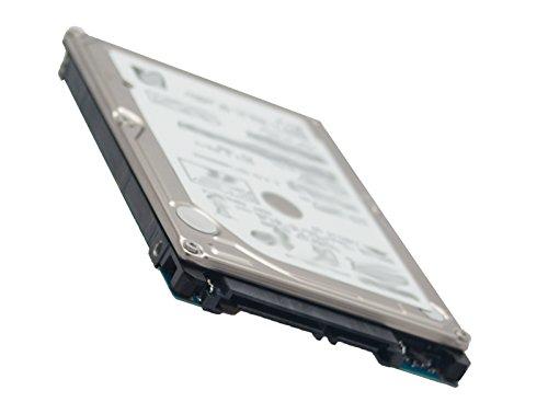 "Acer Original Festplatte/HDD 2,5\"" 1TB SATA Aspire 5750G Serie"