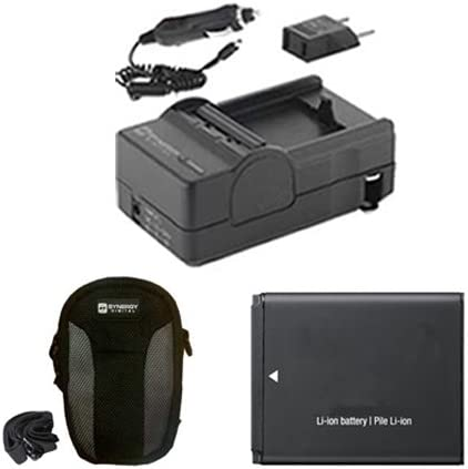 Samsung ST72 Digital Camera Accessory Batt SDBP70A Ranking TOP20 Kit New product type Includes: