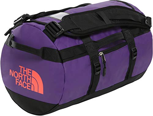 The North Face Base Camp XS Borsone duffle
