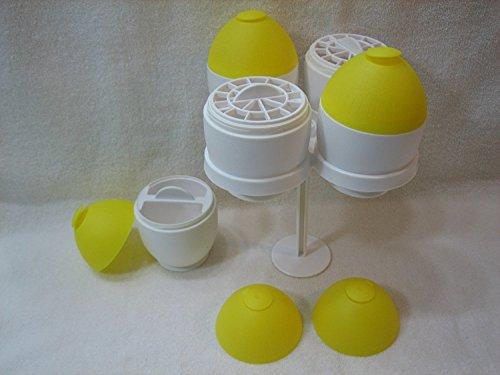 Tristar Eggwave Microwave Egg Cooker
