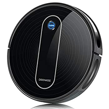 Quietest Robot Vacuum: 10 Most Silent Models on the Market