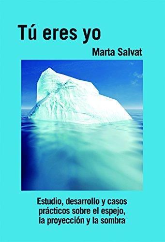 Tu eres yo [Library Binding] Salvat Balaguer,Marta