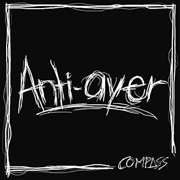 Anti-ayer