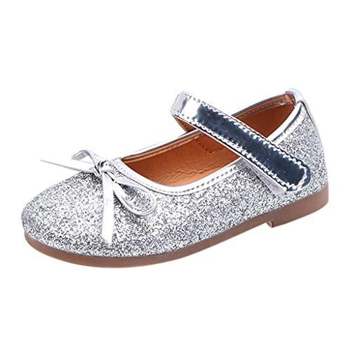 Zapatos para niños,Subfamily Marcas Calzado Infantil- Zapatos de niña de Vestir Zapatos Originales,Zapatos de Charol niña,fabrica de Zapatos,niña de 12Mes a 6 años