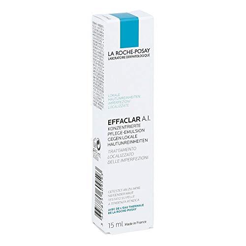 Roche-posay Effaclar Ai Crema 15 ml