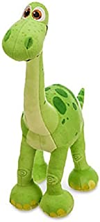 Disney The Good Dinosaur Arlo Exclusive 19 1/2 Plush