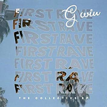 First Rave ( Deluxe)