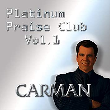 Platinum Praise Club - Vol. 1