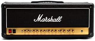 Marshall Amps Guitar Amplifier Head (M-DSL100HR-U)