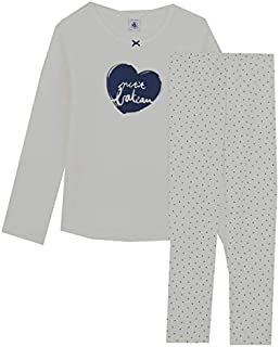 Pijama para Niñas