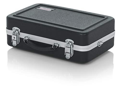 GATORゲータークラリネット用ハードケースGCBandSeriesEPS製ABS外装GC-CLARINET【国内正規品】