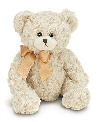 Baby Huggles Bearington Bear by Bearington Collection