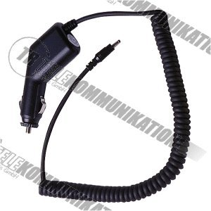 KFZ Ladekabel Auto Ladegerät Kabel Autoladekabel für Nokia 1610 3110 8110 1611 by ollytrading