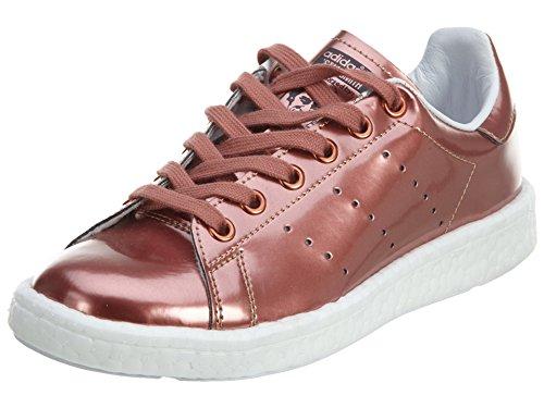 adidas Women's Stan Smith Originals Casual Shoe 7