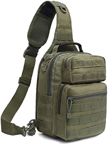 Top 10 Best tactical day packs