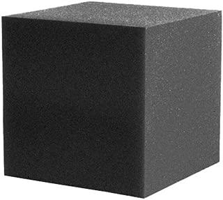 Best auralex cornerfill cube Reviews