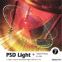 PSD Light Vol.7 時
