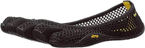 2. Vibram Women's VI-B Fitness Yoga Shoe