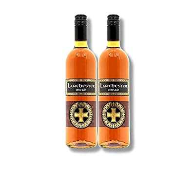 Lanchester Mead - 2 x 750ml Pack