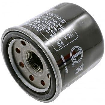 Luftfilter f/ür CBR 900 RR Fireblade W SC33 1998 98 PS 72 kw