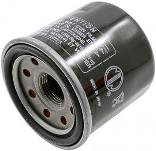 Suchergebnis Auf Für Cb 1300 Ölfilter Filter Auto Motorrad
