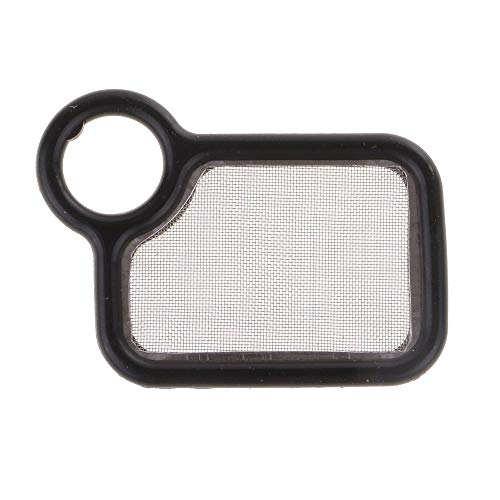 Genuine Honda 15845-RAA-A01 Vtc Filter Assembly