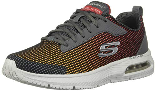 Skechers Dyna-air-Blyce Casual Shoes for Men